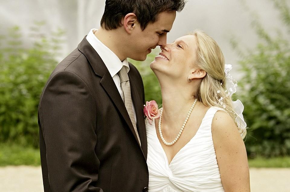 Hochzeitsfotos von Manjit Jari