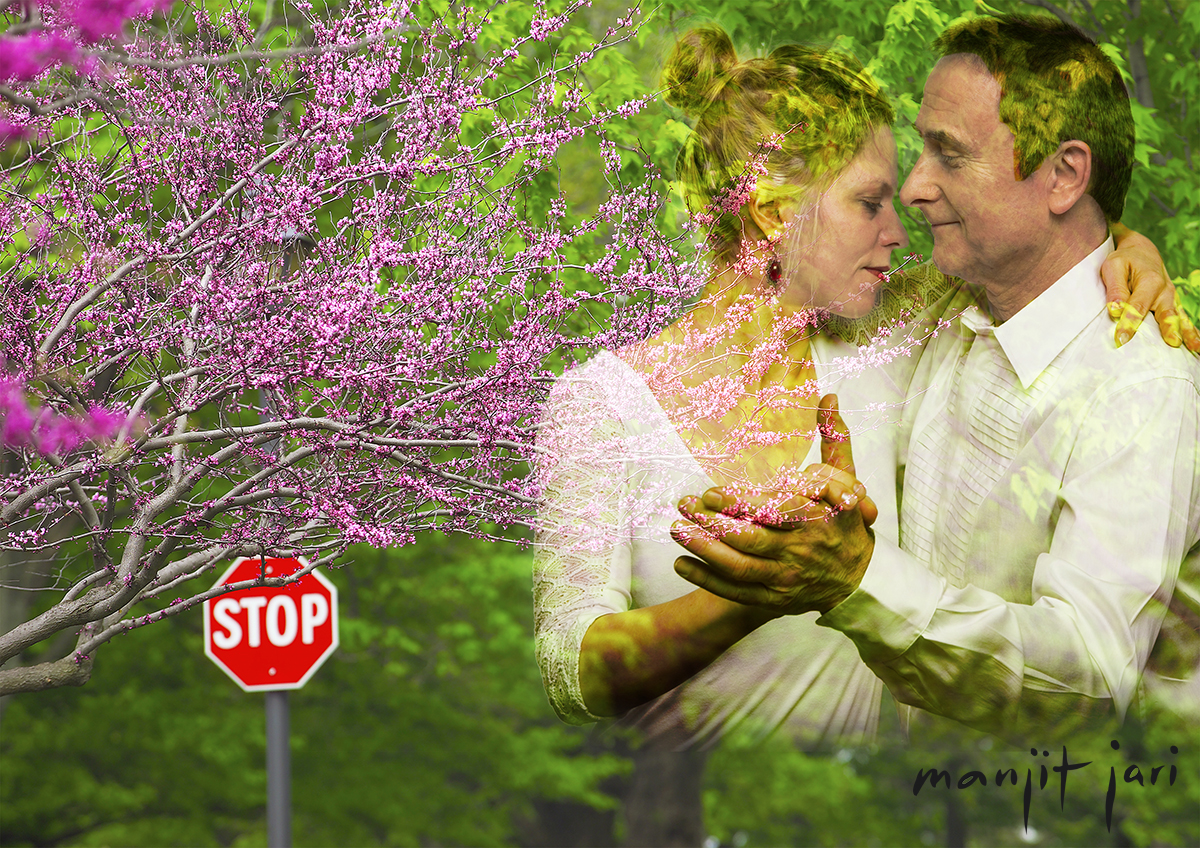 naturmotiv der romantik