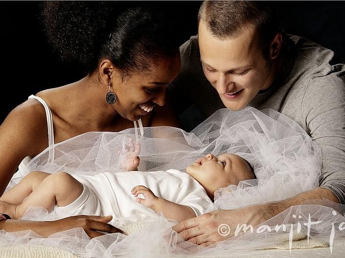 Babies & Schwangere